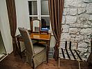 Hotel  ASTORIA -  Kotor (Budva)