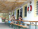 Tourist settlement  UVALA SCOTT -  Kraljevica (Kraljevica)