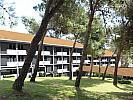 Tourist settlement  FAMILY HOTEL LOPAR/PLAŽA -  Lopar (Rab)