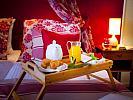 Hotel  SMART SELECTION HOTEL BRISTOL -  Lovran (Opatija)