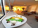 Hotel  PARK -  Lovran (Opatija)