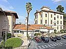 Hotel  LOVRAN -  Lovran (Opatija)