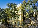 Hotel  REMISENS VILLA ELSA -  Lovran (Opatija)