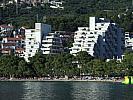 Hotel  METEOR -  Makarska (Makarska)