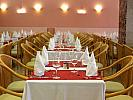 Hotel  DALMACIJA -  Makarska (Makarska)