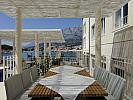 Hotel  OSEJAVA -  Makarska (Makarska)