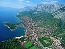 Hotel  PARK -  Makarska (Makarska)