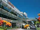 Hotel  FAMILY HOTEL VESPERA -  Mali Lošinj (Lošinj)