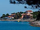 Apartment  VITALITY PUNTA (app) -  Veli Lošinj (Lošinj)
