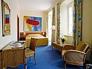 Hotel  APOKSIOMEN by OHM Group -  Mali Lošinj (Lošinj)