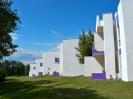 Tourist settlement  LAVANDE -  Malinska (Krk)