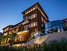 Hotel  BOUTIQUE HOTEL ALHAMBRA -  Mali Lošinj (Lošinj)
