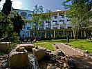 Hotel  MALIN -  Malinska (Krk)