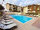 Hotel  BLUE WAVES RESORT -  Malinska (Krk)
