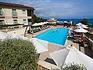 Hotel  BLUE WAVES RESORT -  Malinska (Krk)