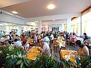 Hotel  HOLIDAY -  Medulin (Medulin)