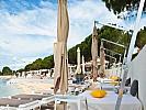 Hotel  PARK PLAZA BELVEDERE -  Medulin (Medulin)