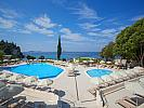 Hotel  ASTAREA 2 -  Mlini (Dubrovnik)