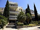 Hotel  ASTAREA -   Mlini (Dubrovnik)