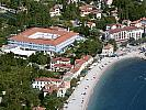 Hotel  REMISENS HOTEL MARINA -  M.Draga (Opatija)