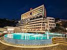 Hotel  SUNCE -  Neum (Neum)