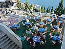 Hotel  STELLA -  Neum (Neum)