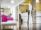 Hotel  BELI KAMIK -  Njivice (Krk)