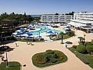 Hotel  AMINESS LAGUNA -  Novigrad (Novigrad)