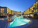 Hotel  AMINESS MAESTRAL -  Novigrad (Novigrad)