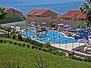 Apartment  FAMILY APARTMENTS NOVI -  Novi Vinodolski (Novi Vinodolski)