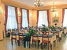 Hotel  LIŠANJ (h) -  Novi Vinodolski (Novi Vinodolski)