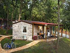 AMINESS PARK MAREDA HOLIDAY HOMES