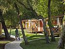 Camping  AMINESS PARK MAREDA HOLIDAY HOMES -  Mareda (Novigrad)