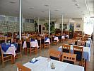 Hotel  BRZET -  Omiš (Omiš)