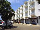 Hotel  ADRIATIC -  Omišalj (Krk)