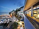 Hotel  REMISENS HOTEL ADMIRAL -  Opatija (Opatija)