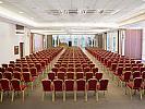 Hotel  REMISENS PREMIUM HOTEL AMBASADOR -  Opatija (Opatija)
