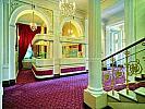 Hotel  SMART SELECTION HOTEL IMPERIAL -  Opatija (Opatija)