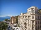 Hotel  REMISENS HOTEL PALACE BELLEVUE -  Opatija (Opatija)