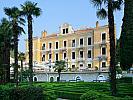 Hotel  OPATIJA -  Opatija (Opatija)