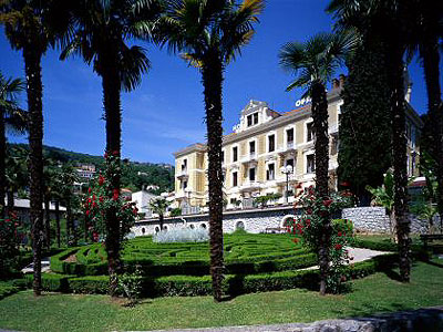  OPATIJA
