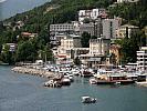 Hotel  Grand Hotel Adriatic II 3* -  Opatija (Opatija)