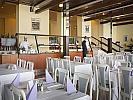 Hotel  SMART SELECTION HOTEL ISTRA -  Opatija (Opatija)