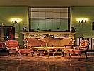Hotel  SMART SELECTION HOTEL BELVEDERE -  Opatija (Opatija)