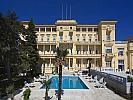 Hotel  REMISENS PREMIUM HOTEL KVARNER -  Opatija (Opatija)