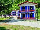 Tourist settlement  SMART SELECTION HOLIDAY RESORT MEDVEJA (bgw) -  Medveja (Opatija)
