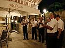Hotel  BOUTIQUE HOTEL MOZART -  Opatija (Opatija)