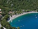 Tourist settlement  SMART SELECTION HOLIDAY RESORT MEDVEJA (apt + MH) -  Medveja (Opatija)
