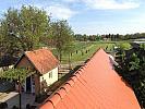 Camping  FAMILY KOPAČEVO -  Osijek (Baranja)