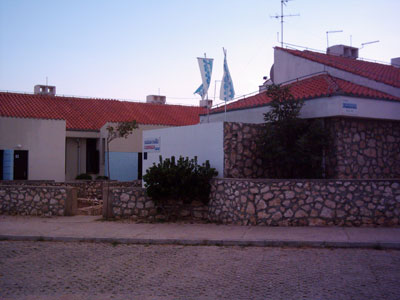 Apartment  GAJAC -  Gajac (Pag)